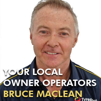 Tyrepower-Owner-Operator-Morayfield-Bruce